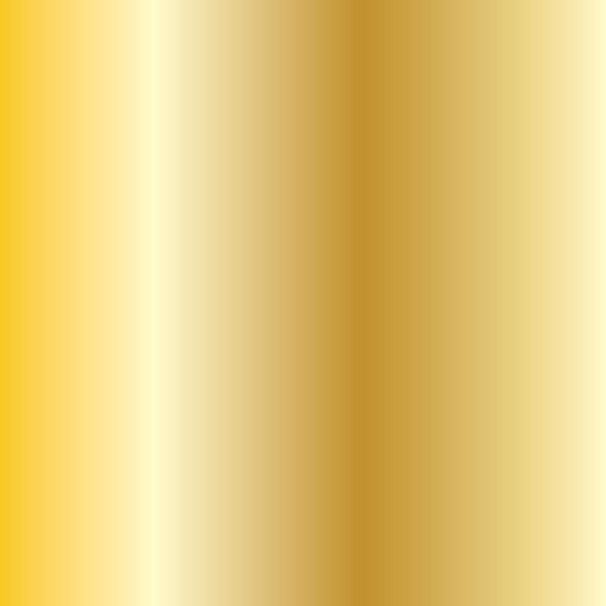 FolkArt ® Brushed Metal™ Acrylic Paint - Gold, 2 oz.