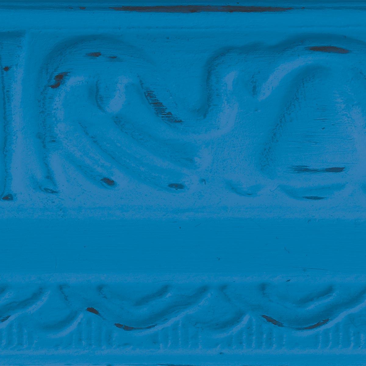 FolkArt ® Home Decor™ Chalk - Provincial Blue, 2 oz.