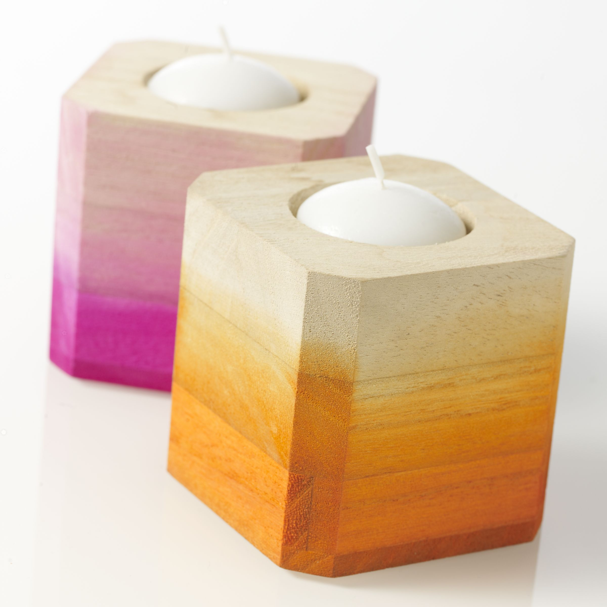 FolkArt ® Ultra Dye™ Colors - Pucker Up, 8 oz. - 5601