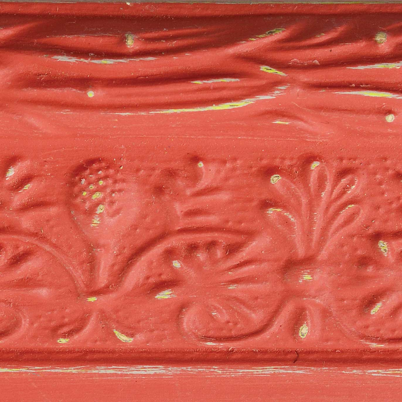 FolkArt ® Home Decor™ Chalk - Salmon Coral, 8 oz. - 34154