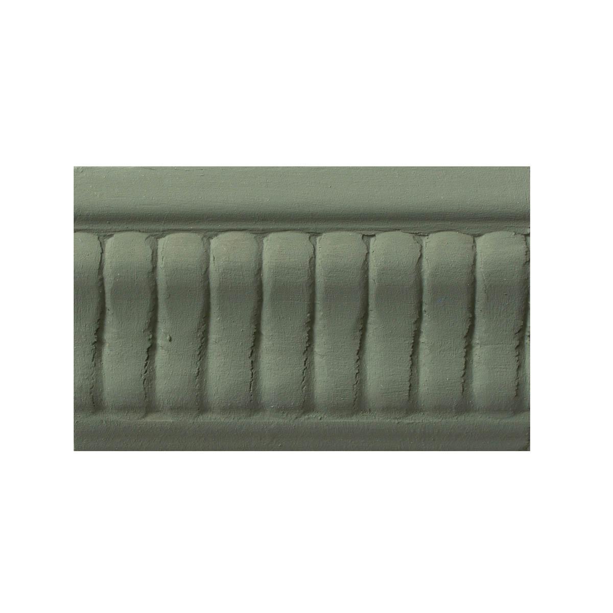 Waverly ® Inspirations Chalk Acrylic Paint - Moss, 8 oz.