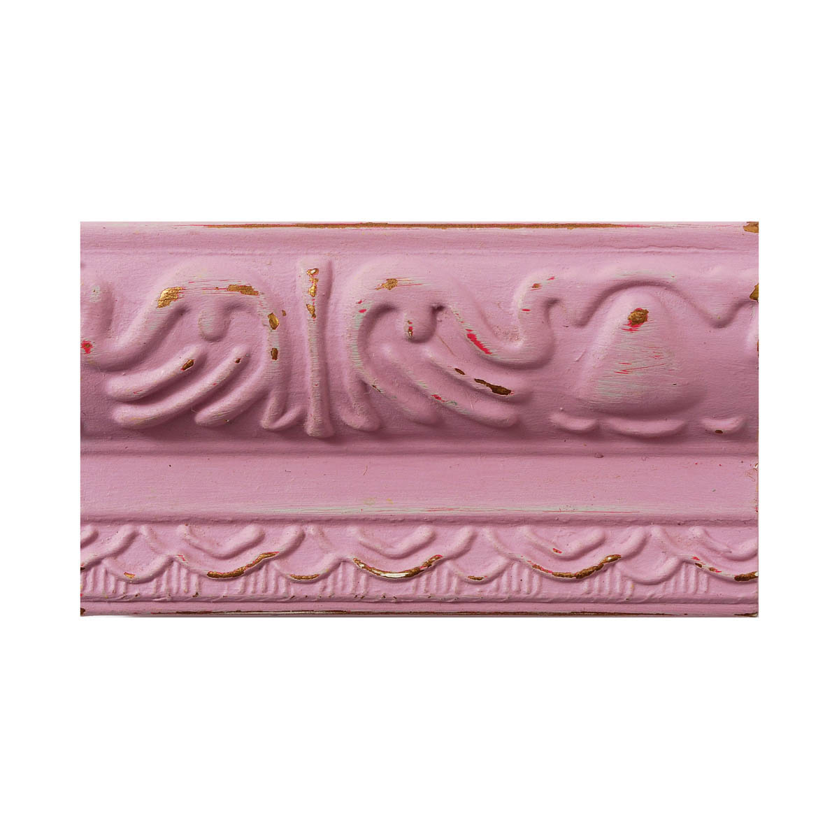 FolkArt ® Home Decor™ Chalk - Lilac, 8 oz. - 34163