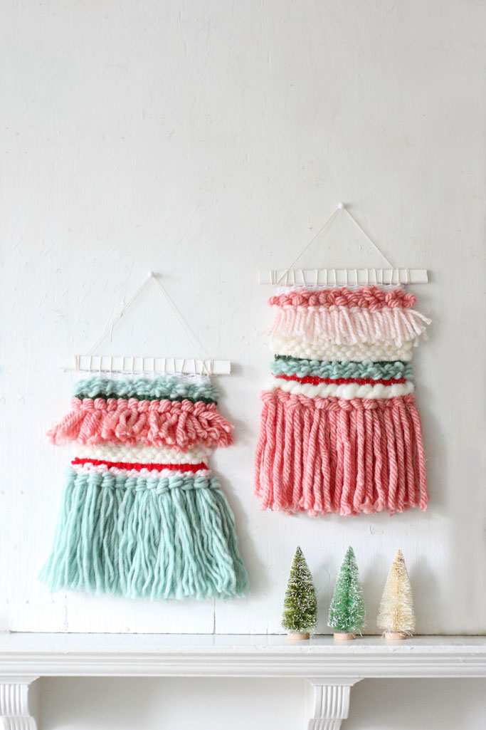 PrettyLifeGirls-holiday-wall-hanging-vertical.jpg