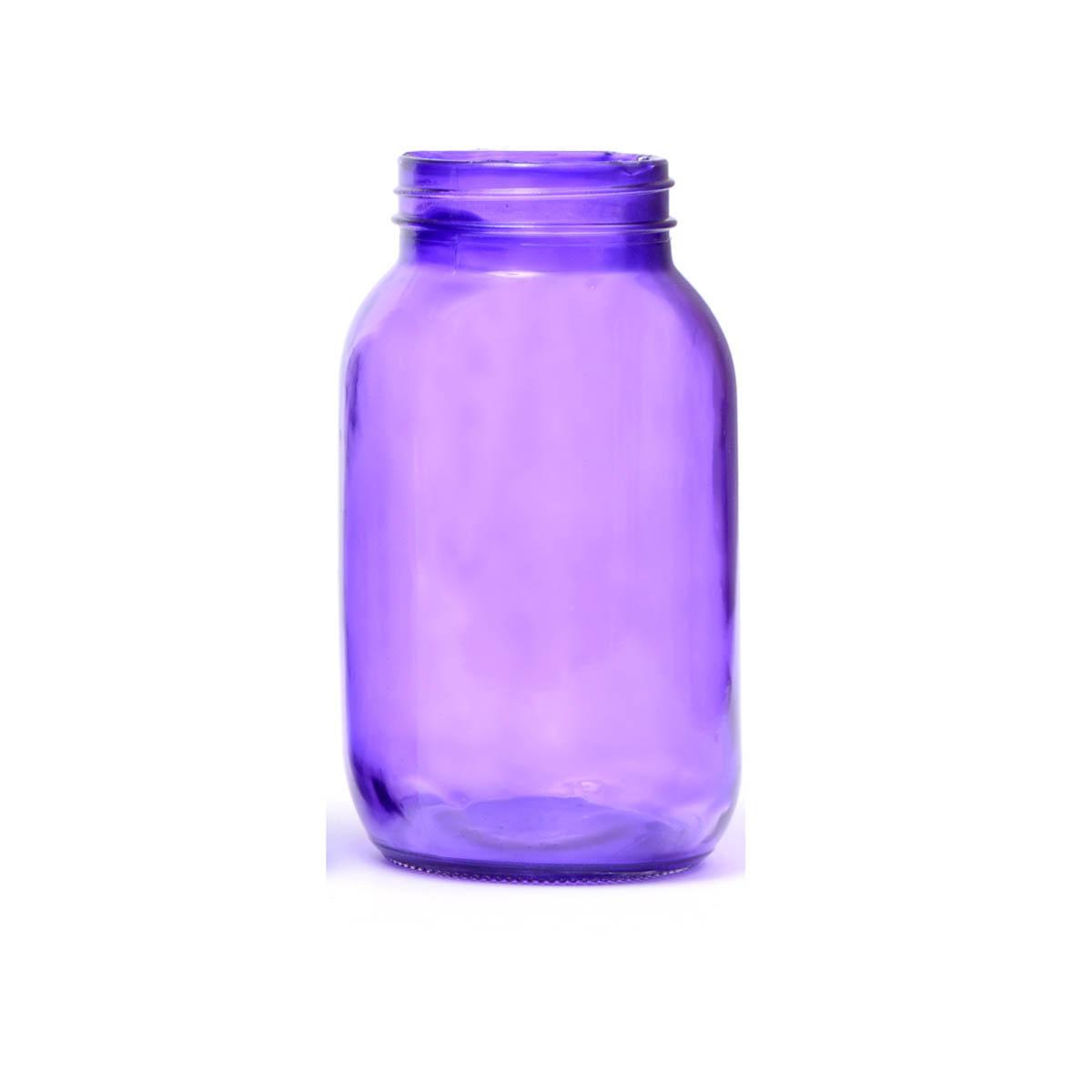 Mod Podge ® Sheer Color - Purple, 4 oz.