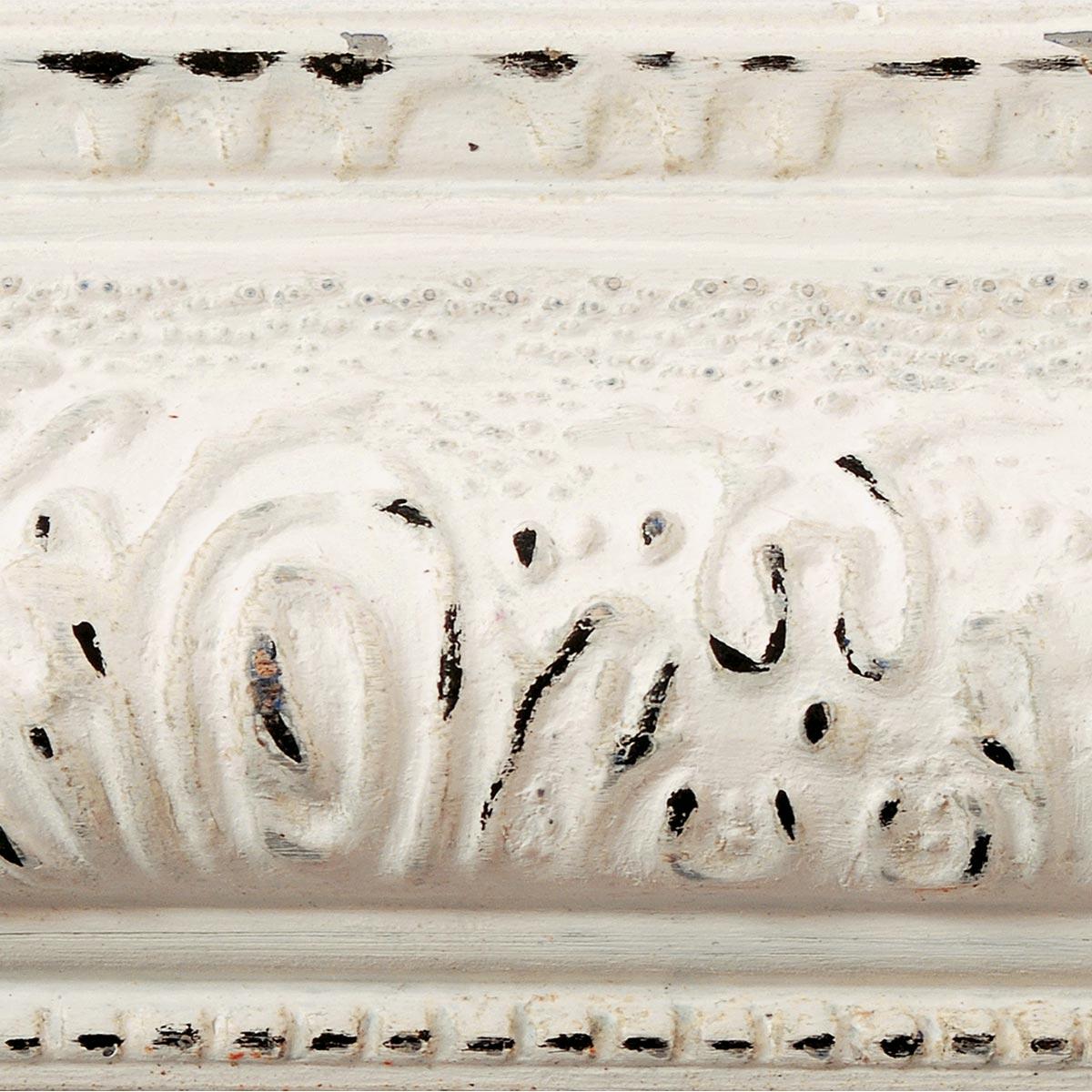 Shop Plaid Folkart Home Decor Chalk Cottage White 32 Oz 25643 25643 Plaid Online