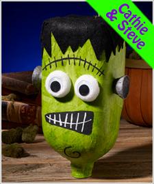 Frankie Piñata