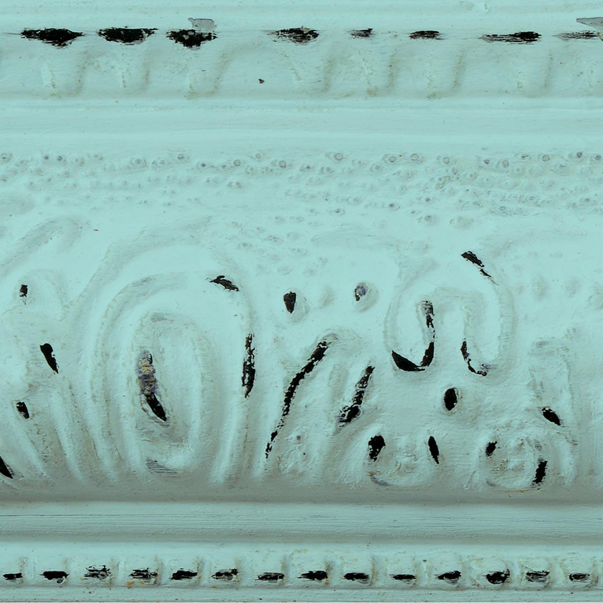 FolkArt ® Home Decor™ Chalk - Patina, 32 oz.