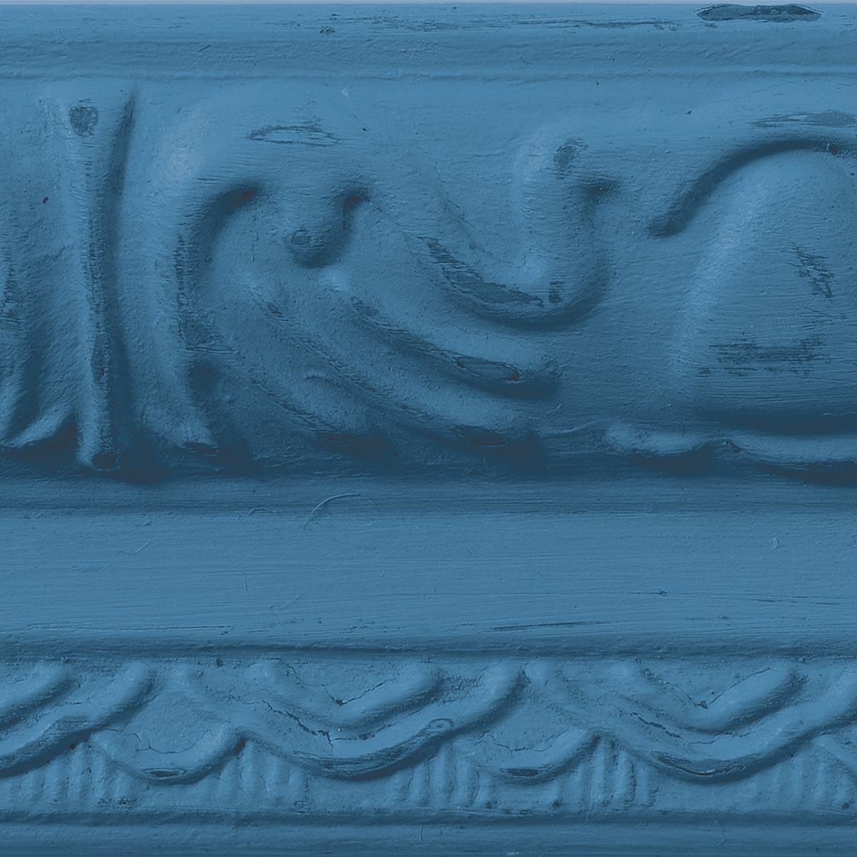 FolkArt ® Home Decor™ Chalk - Nantucket Blue, 2 oz. - 6352