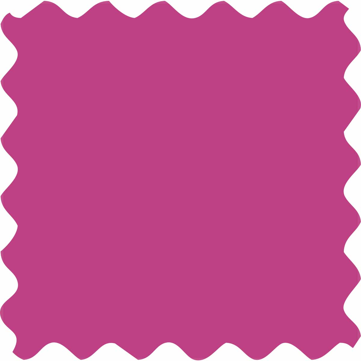 Fabric Creations™ Plush™ 3-D Fabric Paints - Sugar Plum, 2 oz. - 26338