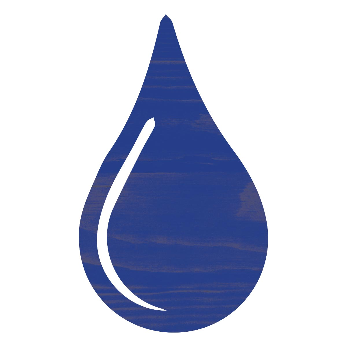 FolkArt ® Ultra Dye™ Colors - Blue Bayou, 2 oz.
