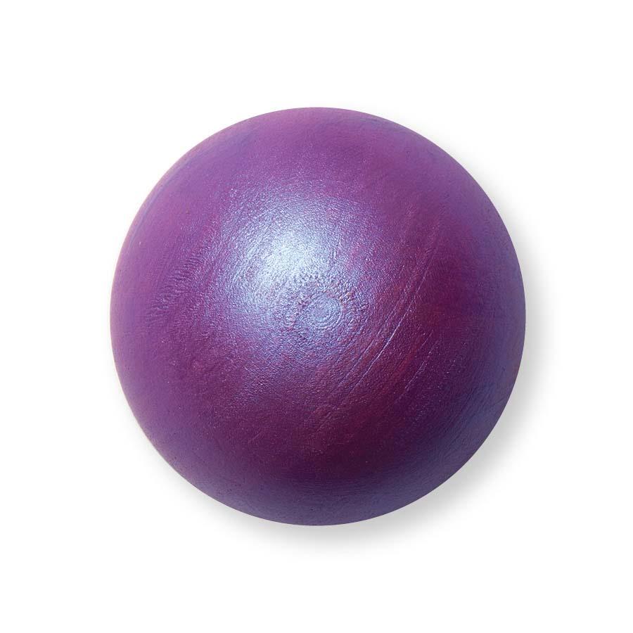 FolkArt ® Color Shift™ Acrylic Paint - Purple Flash, 4 oz. - 5192