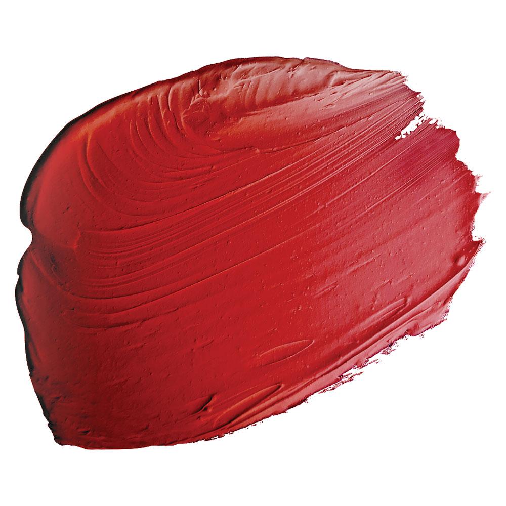 FolkArt ® Pure™ Artist Pigment - Napthol Crimson, 2 oz. - 6391
