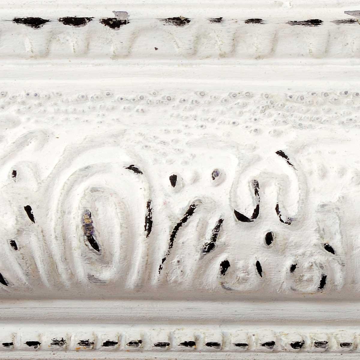 FolkArt ® Home Decor™ Chalk - White Adirondack, 8 oz.