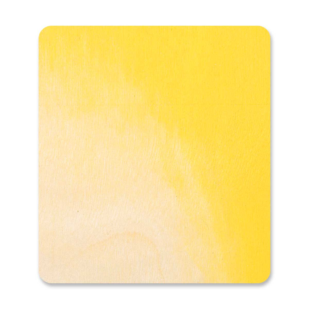 FolkArt ® Watercolor Acrylic Paint™ - Light Yellow, 2 oz.