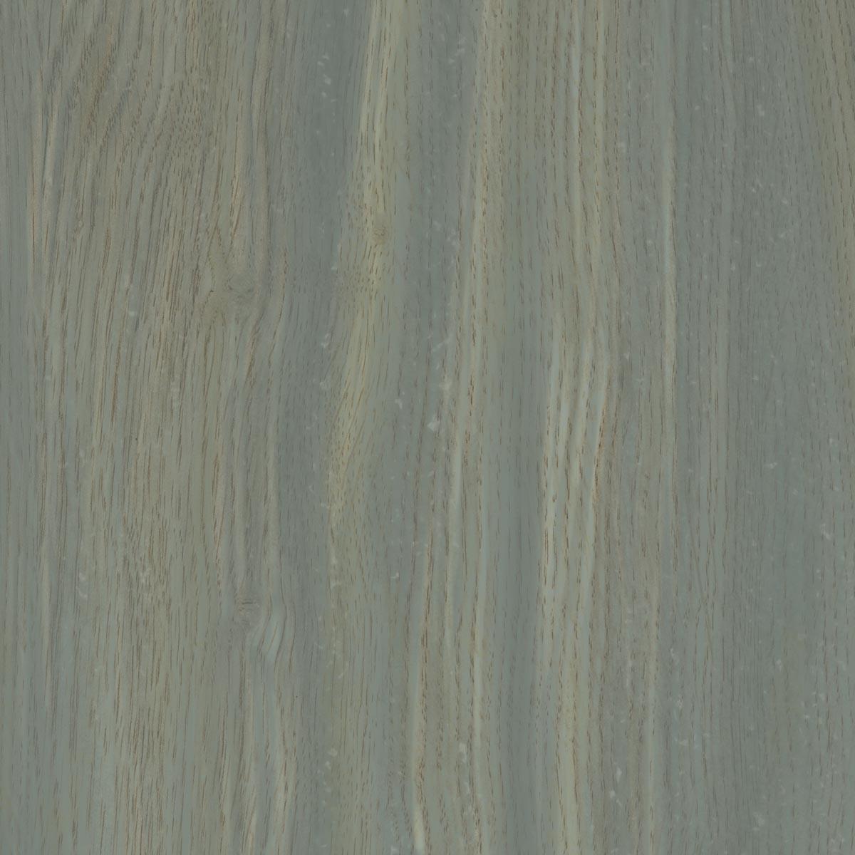 FolkArt ® Pickling Wash™ - Stormy Sky, 2 oz. - 5825
