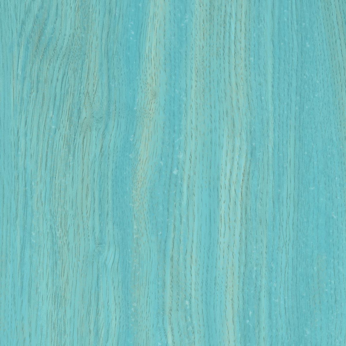 FolkArt ® Pickling Wash™ - Papillon, 2 oz. - 5821