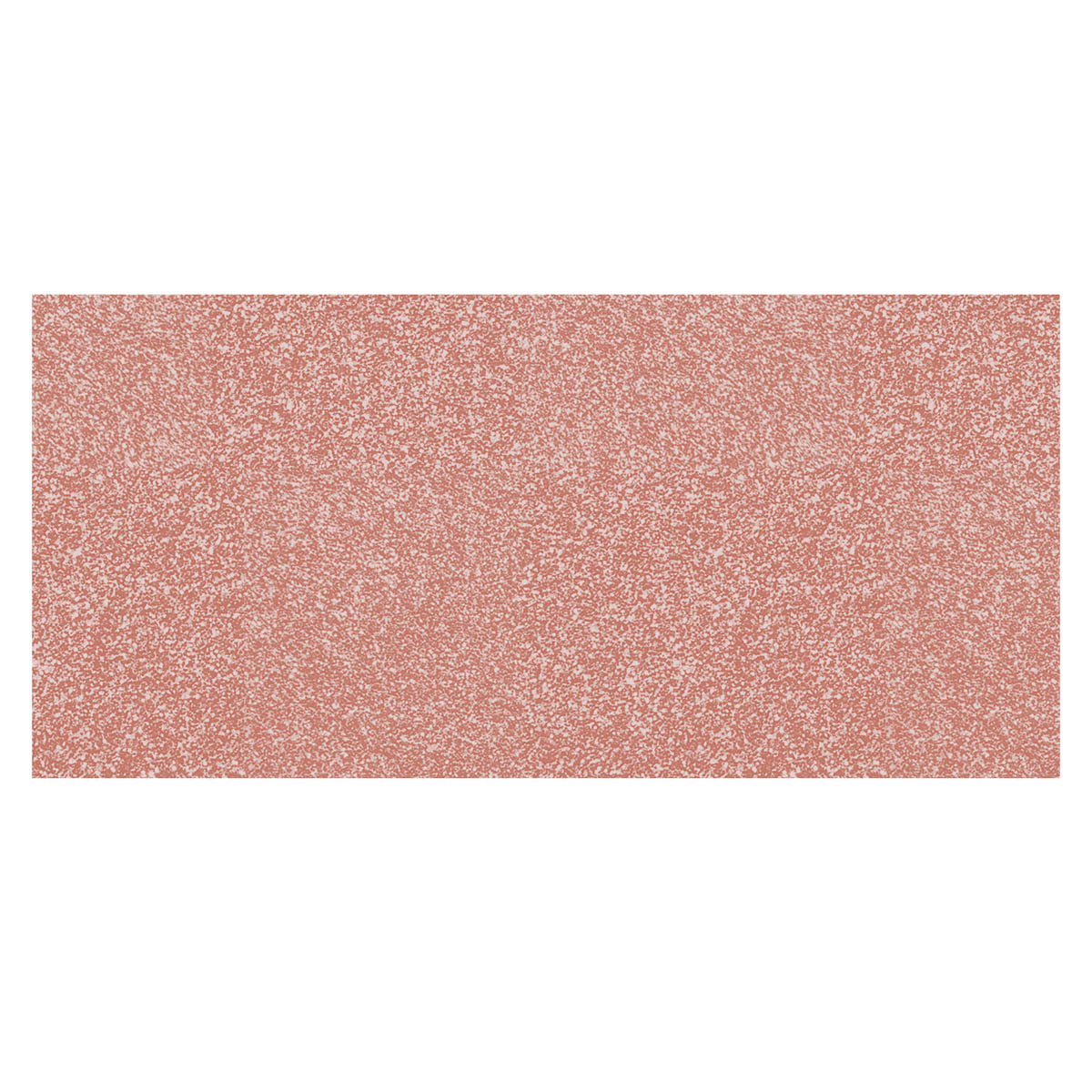 Waverly ® Inspirations Glitter Multi-Surface Acrylic Paint - Rose Gold, 2 oz.