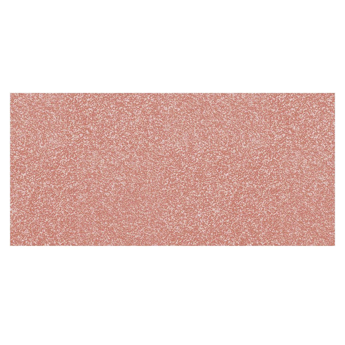 Waverly ® Inspirations Glitter Multi-Surface Acrylic Paint - Rose Gold, 2 oz.
