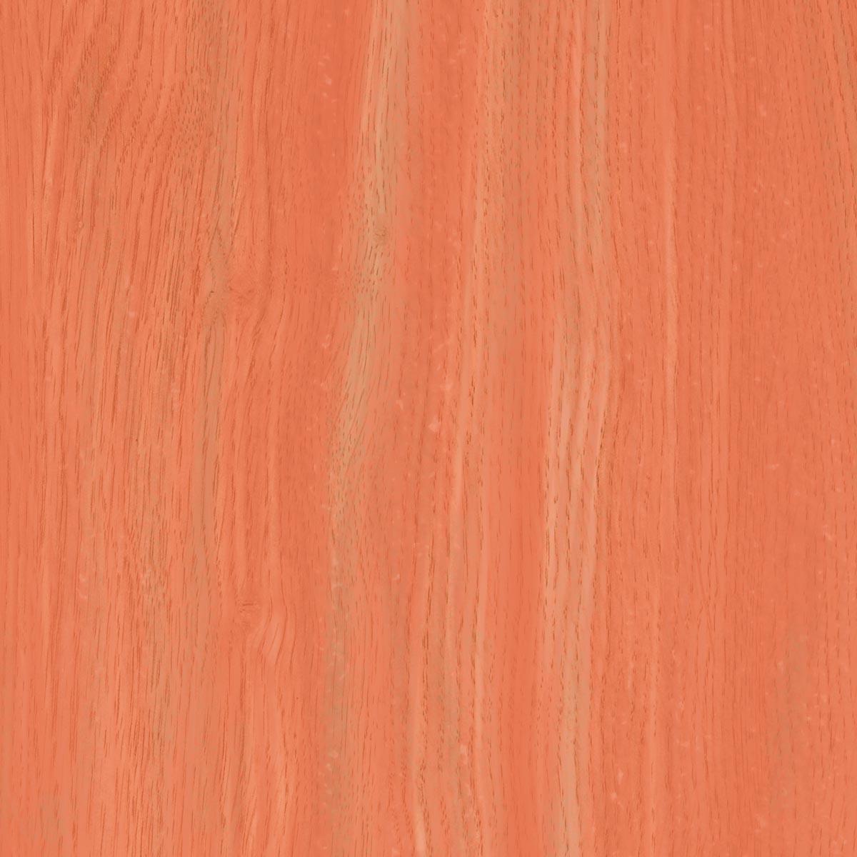 FolkArt ® Pickling Wash™ - Coral Beauty, 8 oz.