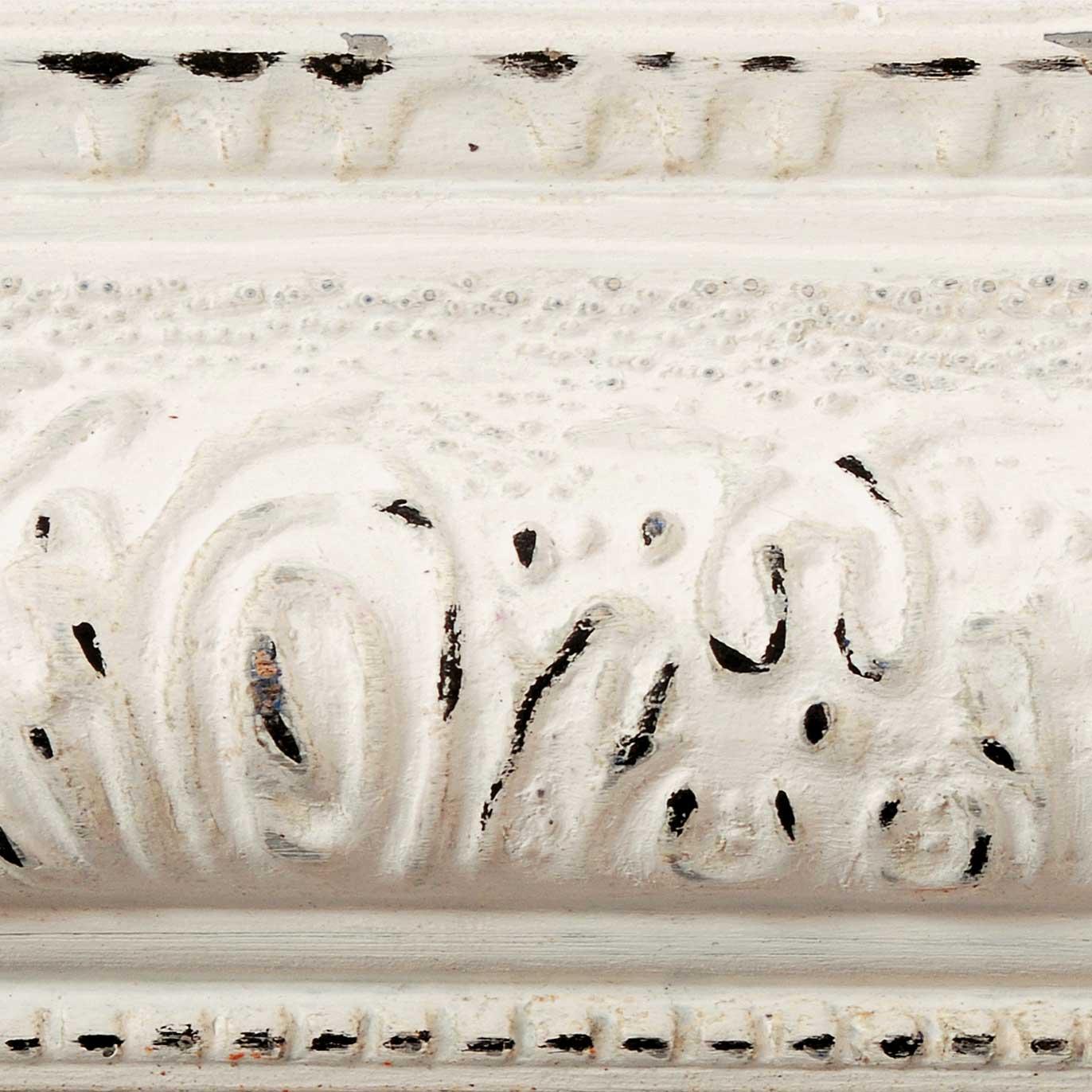 FolkArt ® Home Decor™ Chalk - Cottage White, 8 oz.