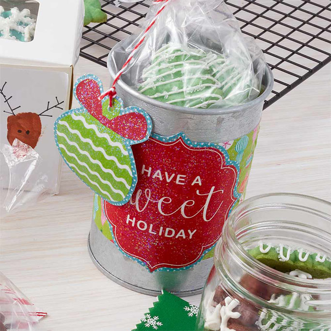 Christmas-Cookie-Gift-Idea-Free-Printable.jpg
