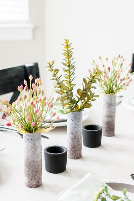DIY-Faux-Concrete-Vase-Tutorial-1-2.jpg