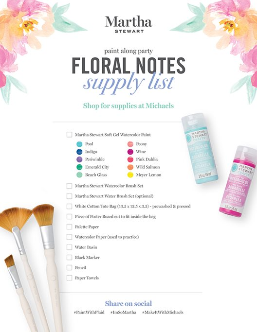 Floral-Notes-PaintAlongParty-SupplyList.jpg