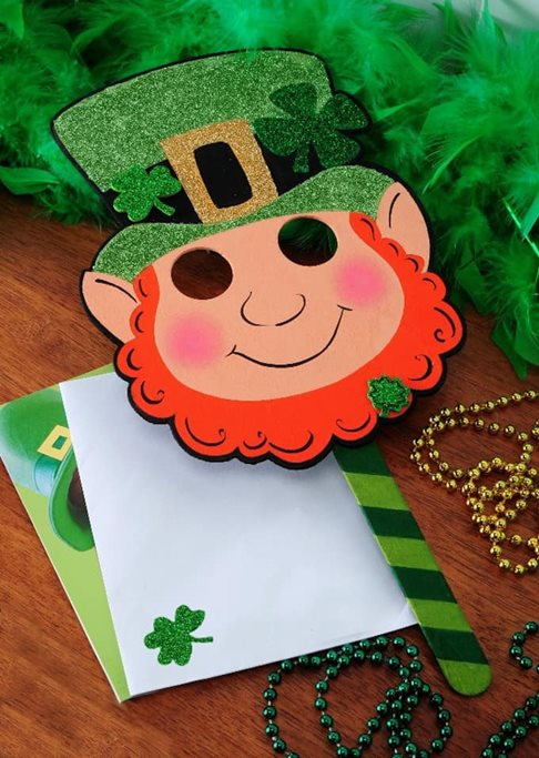 apple-barrel-leprechaun-mask.jpg