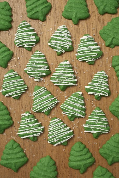 easy-christmas-cookies-(1).jpg