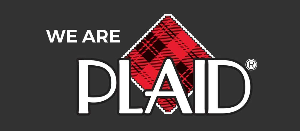 Join the Plaid team!