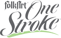 One Stroke Logo