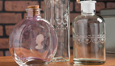 FolkArt Glass Etching Cream FAQ