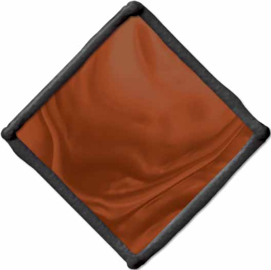 Gallery Glass ® Window Color™ - Copper Metallic, 2 oz. - 17054