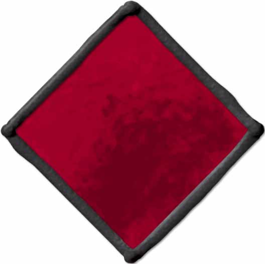 Gallery Glass ® Window Color™ - Holiday Berry, 2 oz. - 17353