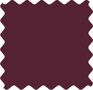 Fabric Creations™ Soft Fabric Inks - Wine, 2 oz. - 25975