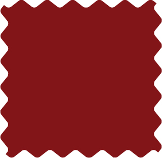 Fabric Creations™ Soft Fabric Inks - Crimson, 2 oz. - 25979