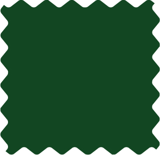 Fabric Creations™ Soft Fabric Inks - Shamrock, 2 oz. - 25988