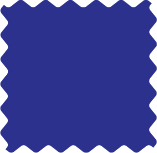 Fabric Creations™ Soft Fabric Inks - Royal Blue, 2 oz. - 25993