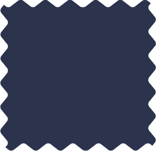 Fabric Creations™ Soft Fabric Inks - Navy, 2 oz. - 25994
