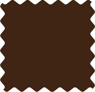 Fabric Creations™ Soft Fabric Inks - Ganache, 2 oz. - 25997