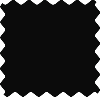 Fabric Creations™ Soft Fabric Inks - Black, 2 oz. - 25999