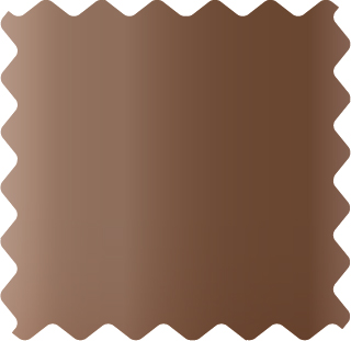 Fabric Creations™ Soft Fabric Inks - Metallic Bronze, 2 oz. - 26294