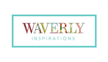 Learn More about Waverly Inspirations