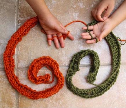 10 awesome crafts for kids for Awesome crafts for kids