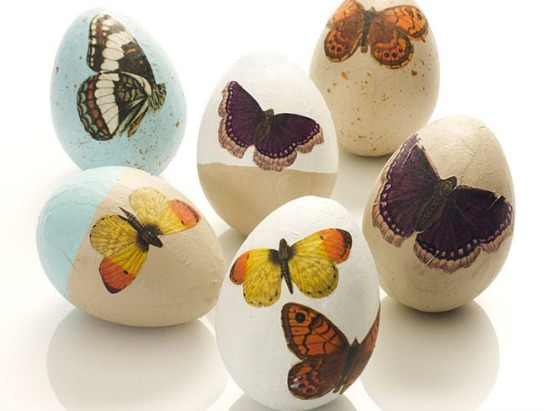 Read On To Get Inspired By Some Eggstra Special Ideas Jumpstart Your Happy Holiday Crafting Martha Stewart CraftsR