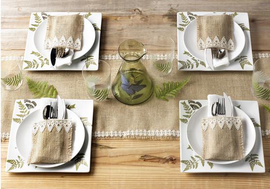 Martha Stewart Fall Crafts Plaid Online