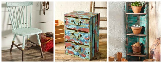New FolkArt Home Decor At Jo Ann Fabric And Craft Stores!