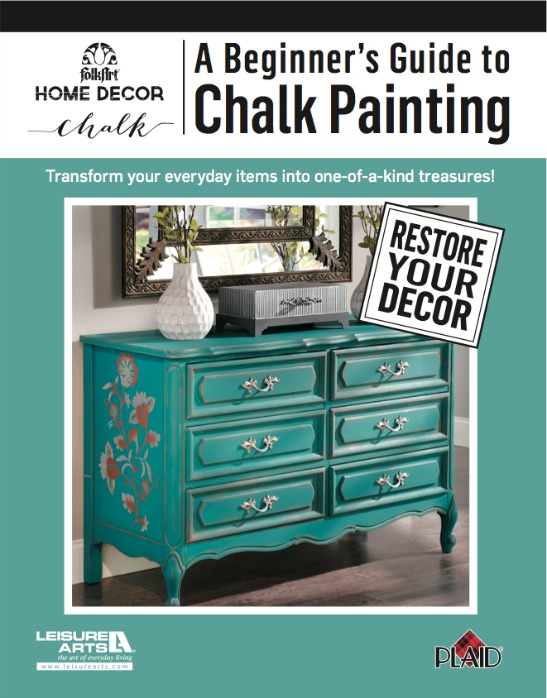 how to use chalk paintjpgaxdx - Home Decor Chalk Paint