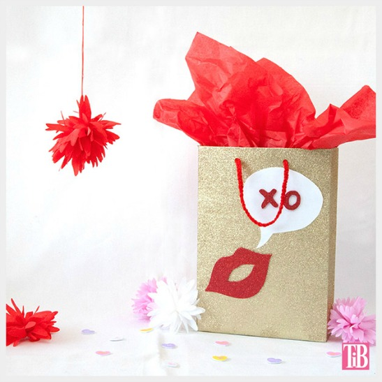 The 30 Cutest Valentines Day Card Box Holder Ideas – Valentine Card Box