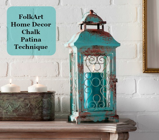 Folk home decor chalk paint 28 images 4 thrifted for Home decor chalk paint